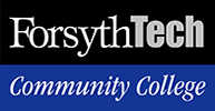 ForsythTech Community College